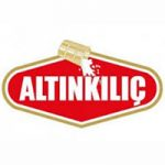 altinkilic