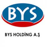 bys-holding