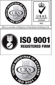 iso-9001x900