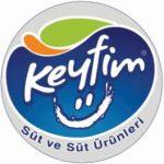 keyfimsivas