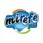 mirefe