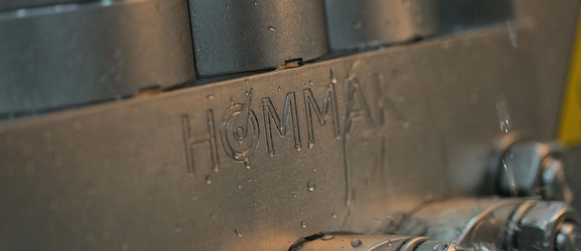 hommak-slide05